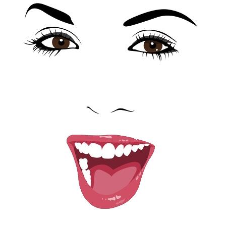 Das Gesicht Ihrer Unternehmung