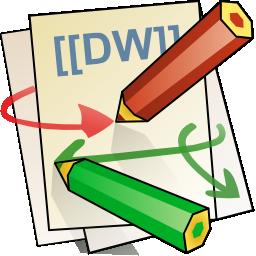web-fulfillment-1klick-dokuwiku