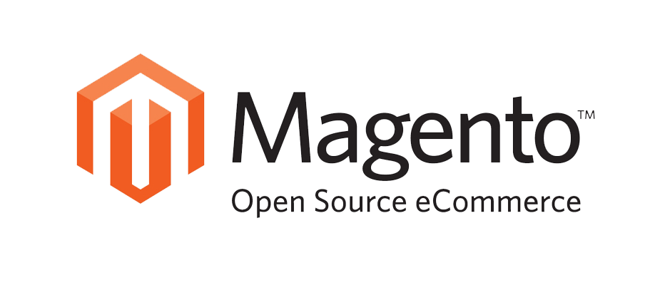 web-fulfillment-1klick-magento