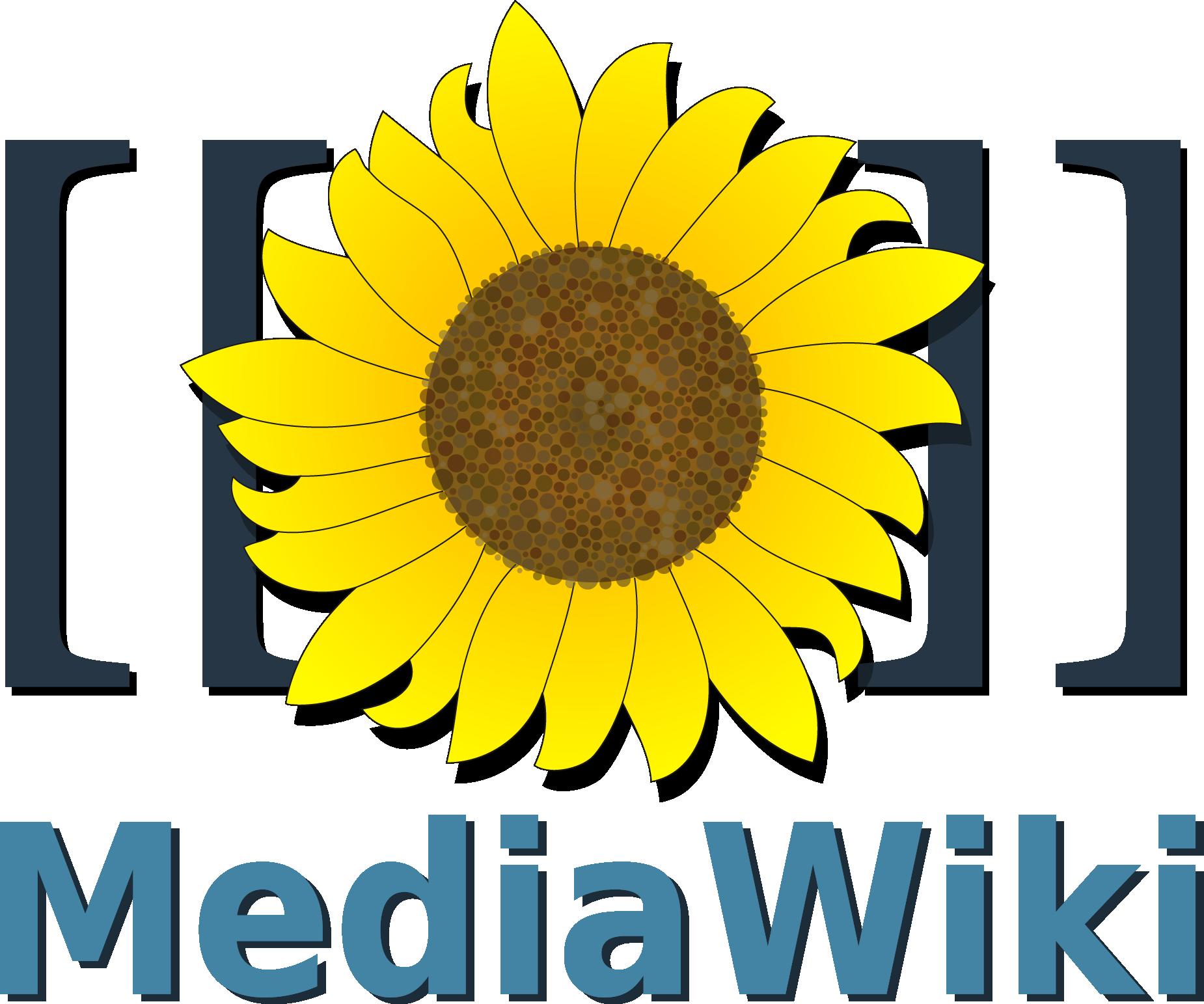 web-fulfillment-1klick-mediawiki