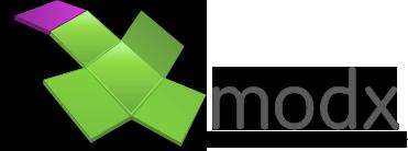 web-fulfillment-1klick-modx