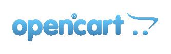 web-fulfillment-1klick-opencart