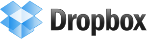 web-fulfillment-partner-dropbox