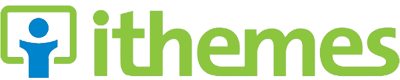 web-fulfillment-partner-ithemes