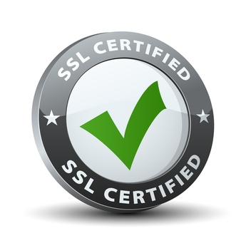 SSL Zertifikate | WEB FULFILLMENT