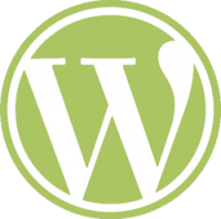 web-fulfillment-wp-logo